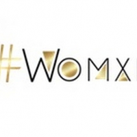 #WomxnCrush Music Celebrates Fourth Anniversary With VIP Access To Its Expert-Led Vir Photo