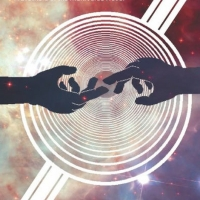 Jeffrey Grode Releases BROTHERS OF THE MULTIVERSE Sci-fi Series Photo