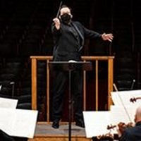 The Boston Symphony Orchestra to End its BSO NOW Season with an All-Strauss Program Photo
