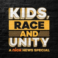Nickelodeon's NICK NEWS Returns with Special Hosted by Alicia Keys Photo