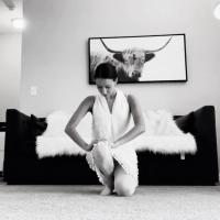 Student Blog:  Singer Actor Dancer Photo