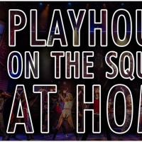 Playhouse On The Square Announces Digital Series Photo