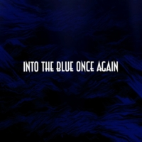 The Joy Formidable Share New Lyric Video For 'Into The Blue' Photo