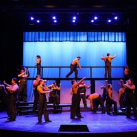 BWW Review: WORKING at Midland University Kimmel Theatre is One to Remember Photo