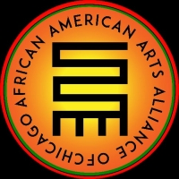 African American Arts Alliance To Hold Black Dance United Auditions Photo
