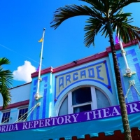 Florida Rep's Administrative Offices, Rehearsal Halls and More are Available for Leas Photo