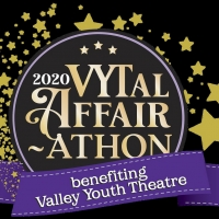 Valley Youth Theatre To Hold Telethon August 22 Photo