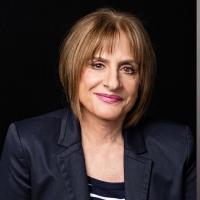 Guerra de divas: Patti LuPone no cree que Barbra Streisand deba hacer la película de Photo