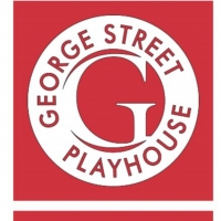 IT'S ONLY A PLAY to Wrap Up George Street Playhouse's Virtual Season Photo
