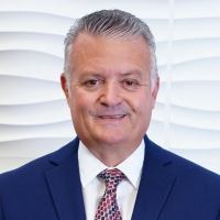 Donny Hudson Named Executive Vice President of Local Media for SBS Markets Photo