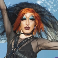 Arts Garage In Delray Beach To Present GARAGE QUEENS, Back By Fabulous Demand On Apri Photo