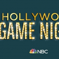 HOLLYWOOD GAME NIGHT to Return to NBC with New Episodes Photo