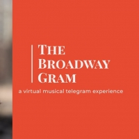 Wendi Bergamini and The Broadway Gram Takeover Our Instagram Today! Photo