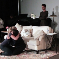 GOOD THING, A LIVING ROOM MUSICAL Comes to Sutter Street Theatre