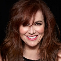 Debbie Gravitte Joins Cast of OVER HERE! Revival Photo