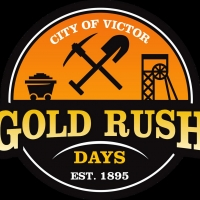 Gold Rush Days: The 126th Annual Celebration Of Mining, Americana And The Wild West C Photo