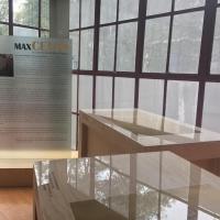 El Museo Casa Estudio Diego Rivera Y Frida Kahlo Exhibirá Max Cetto: La Casa Estudio Photo