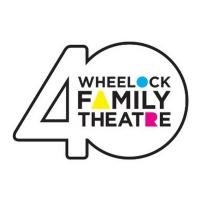 Wheelock Family Theatre Announces 40th Season Photo