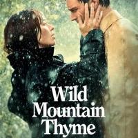 REVIEW ROUNDUP: John Patrick Shanley's WILD MOUNTAIN THYME, Starring Jamie Dornan & E Photo