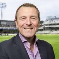 TEST MATCH SPECIAL Announce First Ever Live Tour For 2022 Photo