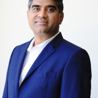 WarnerMedia Hires New Head Of Marketing For SE Asia, Australia & NZ Photo