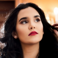 Aisha Syed Returns To Carnegie Hall Following Sold-Out Debut