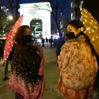VOYEUR Celebrates 300th Performance On Friday, June 4 Photo