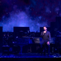 BWW Review: HARRY CONNICK, JR. - A CELEBRATION OF COLE PORTER at Durham Performing Ar Photo