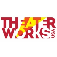 TheaterWorksUSA Announces its 2019-20 Season