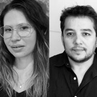 Repertorio Espanol Announces Winners of 2020 Miranda Family Voces Latinx Playwriting  Photo