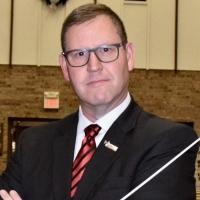 Columbus Symphony Announces 2021 Music Educator Award Winners Photo