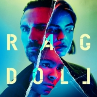 VIDEO: AMC+ Reveals Trailer for RAGDOLL Series Photo
