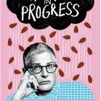 VIDEO: Showtime Releases Trailer for New Comedy Series WORK IN PROGRESS
