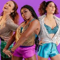 DANCE NATION Kicks Off State Theatre Company South Australia 2020 Season Photo