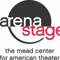 Arena Stage Will Open its Lobby for March on Washington Attendees on August 28 Photo