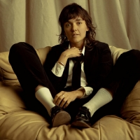 Courtney Barnett Releases MTV Australia Unplugged Live in Melbourne