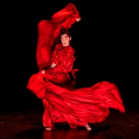 BWW Review: HIJIKATA MON AMOUR Honors A Trailblazer While Exploring the Future of Butoh