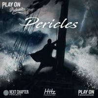 LISTEN: Keith David, Kathleen Chalfant and Johanna Day Star in PERICLES Presented by  Photo