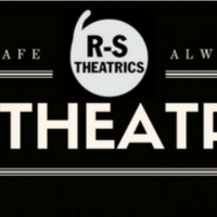 R-S Theatrics Announces Virtual Discussion Series WHILE THE GHOSTLIGHT BURNS Photo