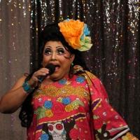 Kay Sedia's THE TACO CHRONICLES Begins Performances Tonight Photo
