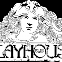 Playhouse On The Square Onstage Performances Resume In A New Way Photo
