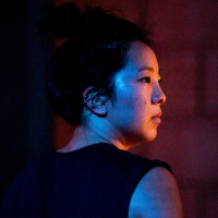 The Asian American Arts Alliance Announces Annie Heath as the Recipient of the 2021 J Photo
