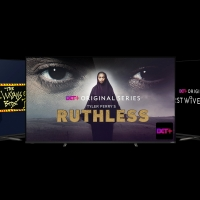 BET+ Streaming App is Coming to VIZIO SmartCast Photo