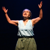 The Moms of Broadway: Spotlight on Abuela Claudia Photo