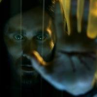 VIDEO: Jared Leto Stars in the Trailer for MORBIUS