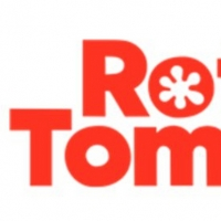 Rotten Tomatoes Celebrates Women's History Month by Honoring Female Directors, Films, Photo