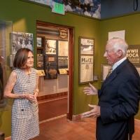 Boca Raton Historical Society & Museum Announces $1M Donation & New Name Photo