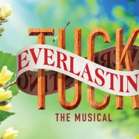 Take An Extraordinary Adventure with TUCK EVERLASTING at Christ Wesleyan Theatre Productio Photo