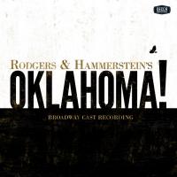OKLAHOMA! Cast Recording Debuts At #2 On Billboard Chart