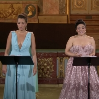 VIDEO: Extended Look at THREE DIVAS IN CONCERT, Streaming Now as Part of Met Stars Live in Photo